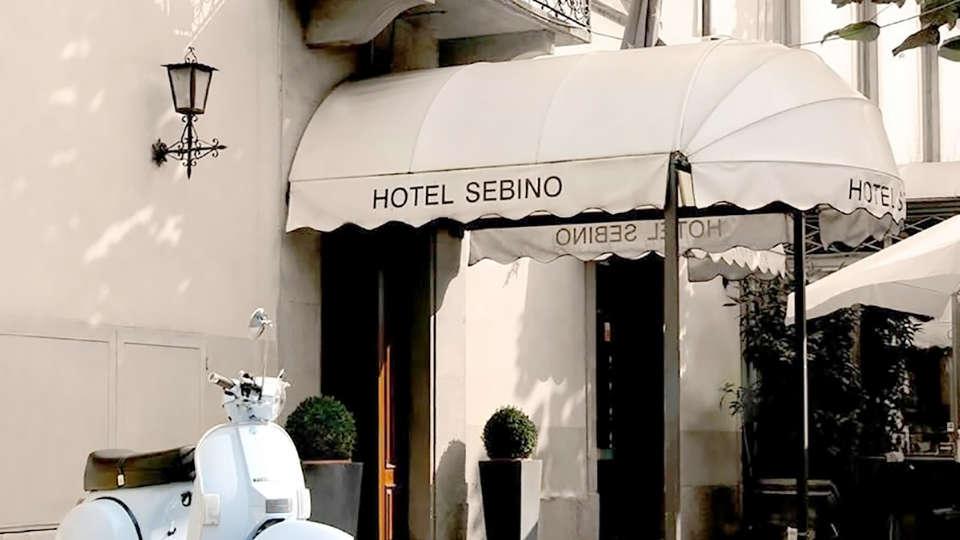 Hotel Sebino - Edit_Front.jpg