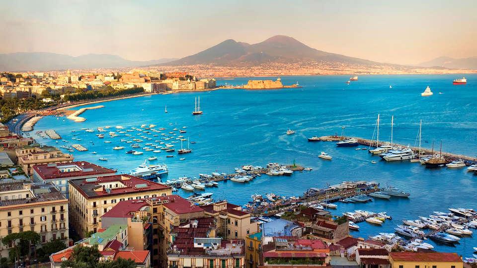 Napoli's Gold - EDIT_destination.jpg