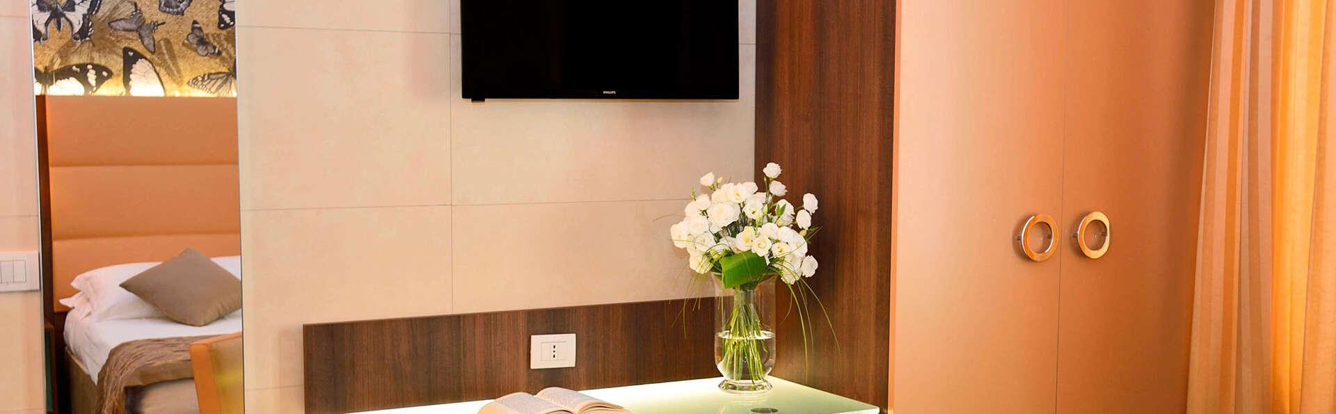 Hotel Apogia Sirio Venezia Mestre - EDIT_suite_Sirio_21.jpg