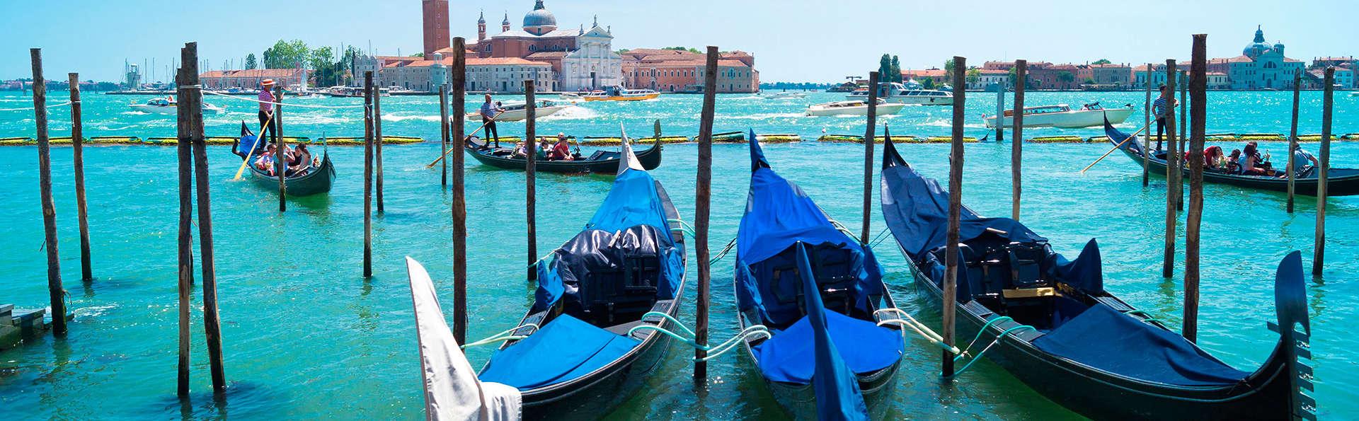 Hotel Apogia Sirio Venezia Mestre - edit_venecia2.jpg