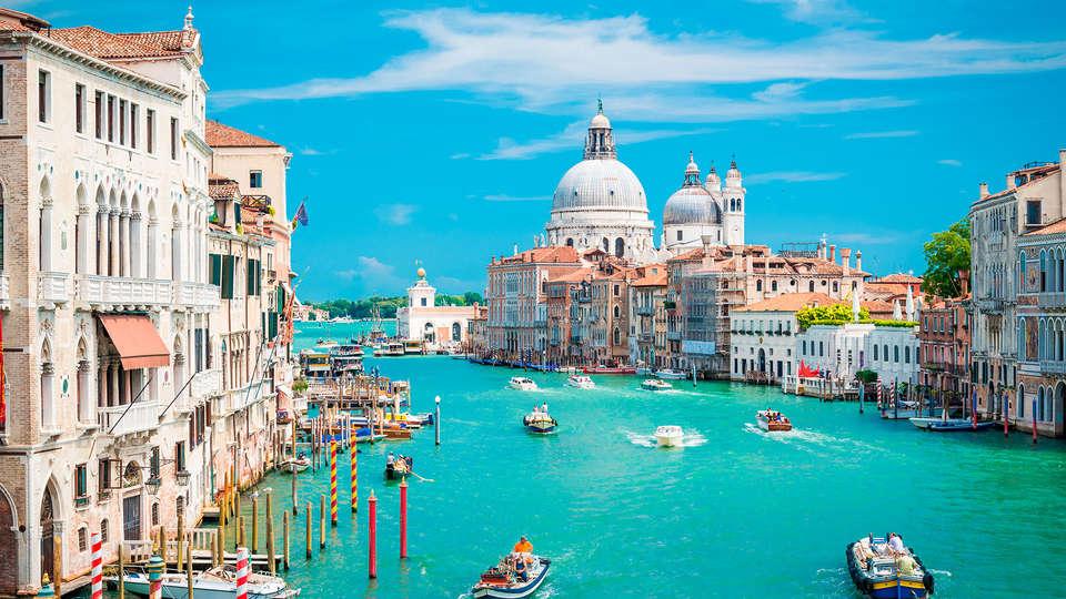 Hotel Apogia Sirio Venezia Mestre - edit_venecia4.jpg