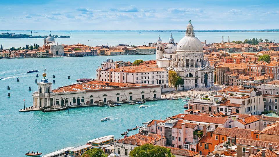 Hotel Apogia Sirio Venezia Mestre - edit_venecia3.jpg