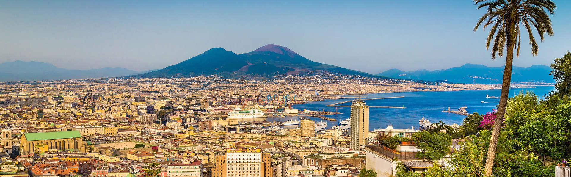 Napoli Suite - edit_shutterstock_217167658_napoli.jpg