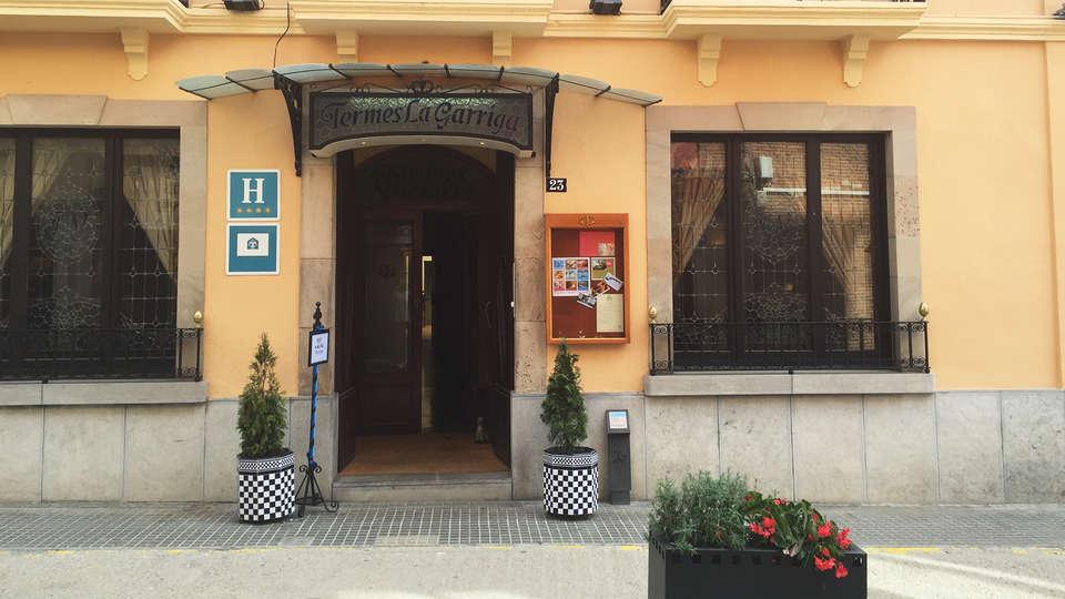 Hotel Termes La Garriga - EDIT_front.jpg
