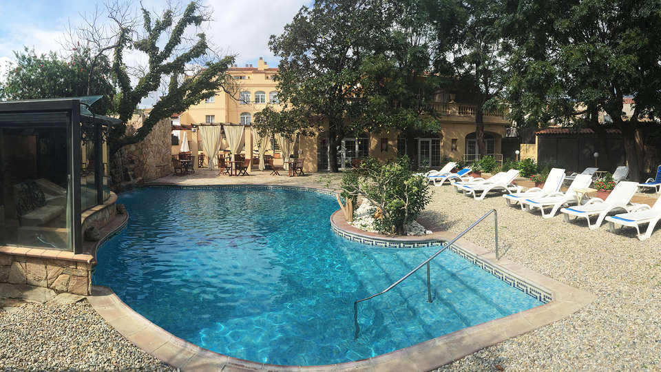 Hotel Termes La Garriga - EDIT_pool2.jpg