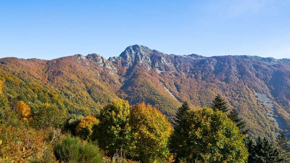 Hotel Termes La Garriga - EDIT_montseny_parque_natural3.jpg