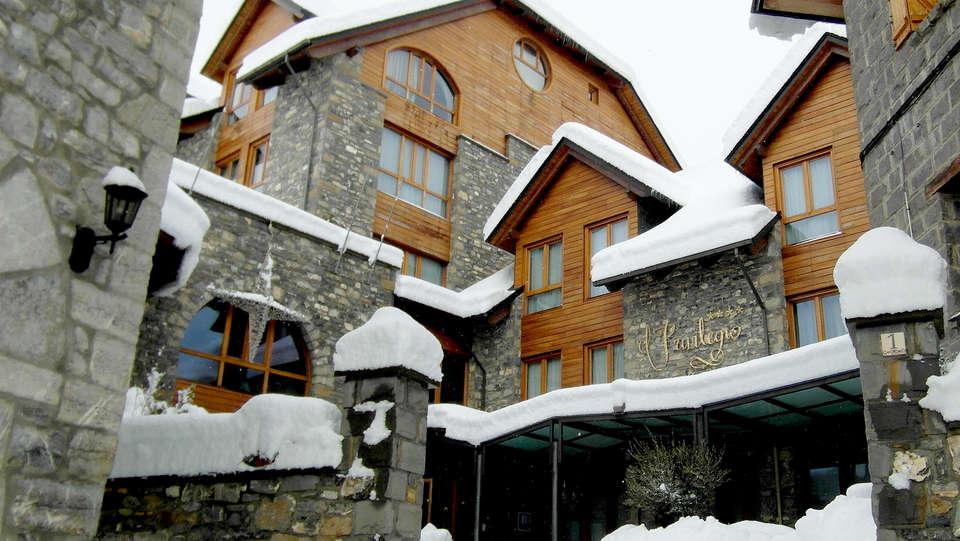 Hotel El Privilegio de Tena - Edit_Front3.jpg