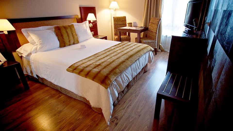 Hotel El Privilegio de Tena - Edit_room3.jpg