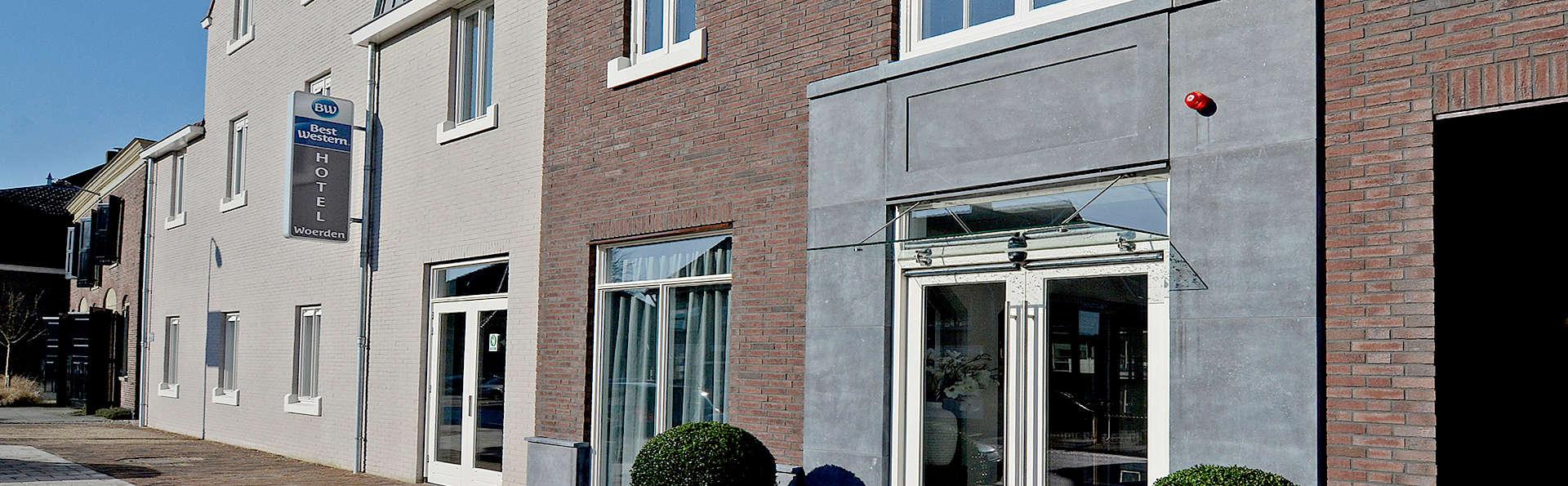 Best Western City Hotel Woerden - Edit_Front.jpg