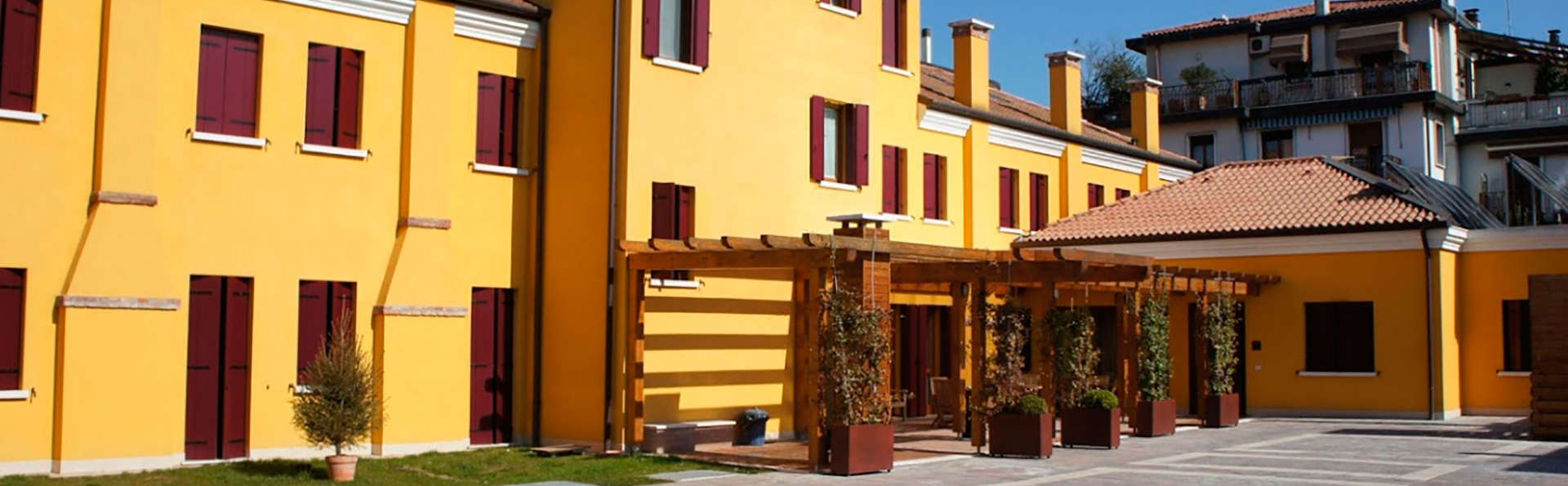Hotel Villa Costanza - EDIT_front1.jpg