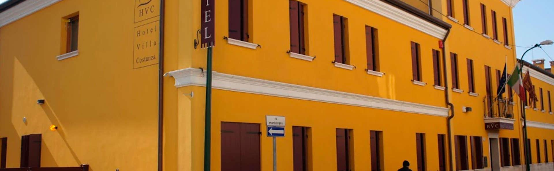 Hotel Villa Costanza - EDIT_front2.jpg