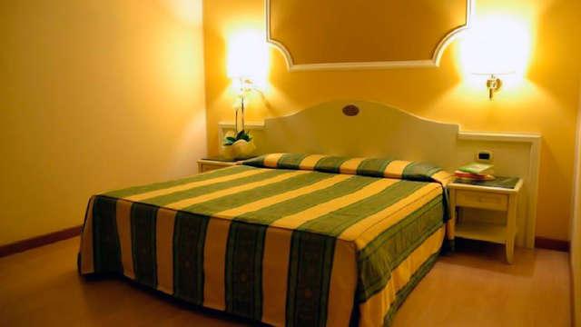 Hotel Ca Tron