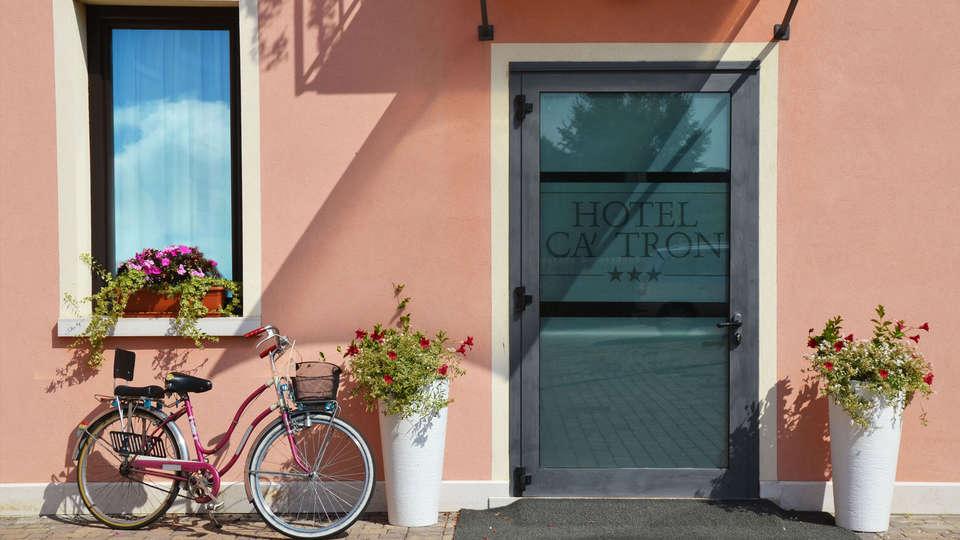 Hotel Ca' Tron - edit_front23.jpg