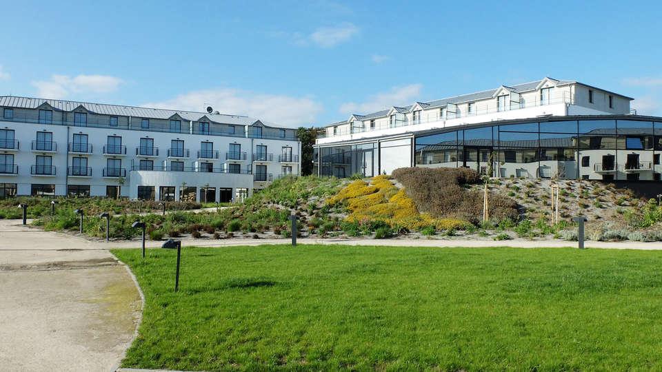 Thalasso Concarneau Spa Marin Resort - edit_front2.jpg