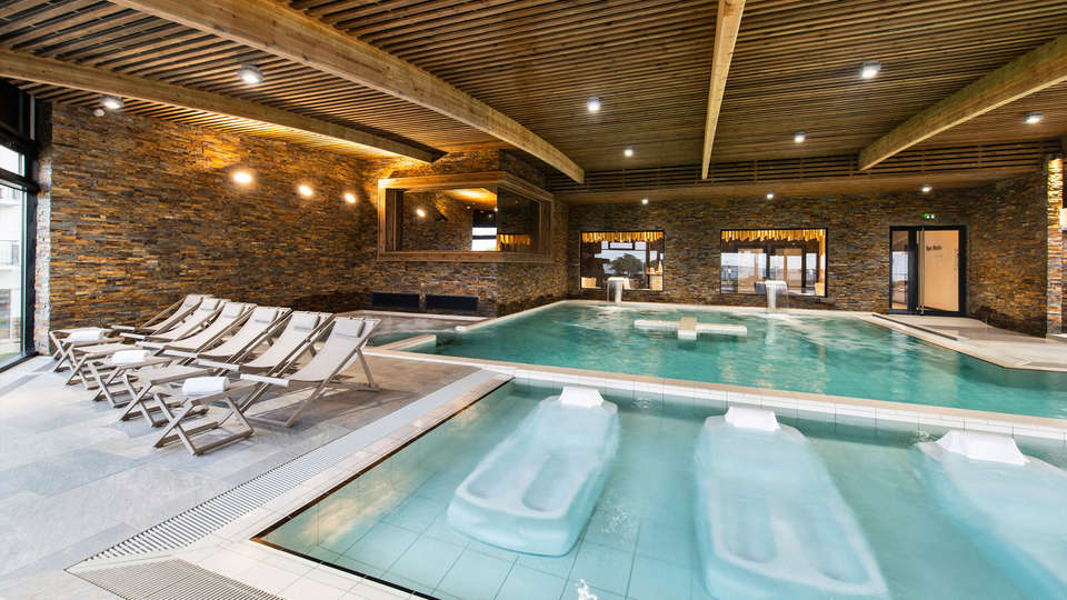 Thalasso Concarneau Spa Marin Resort - edit_pool94.jpg