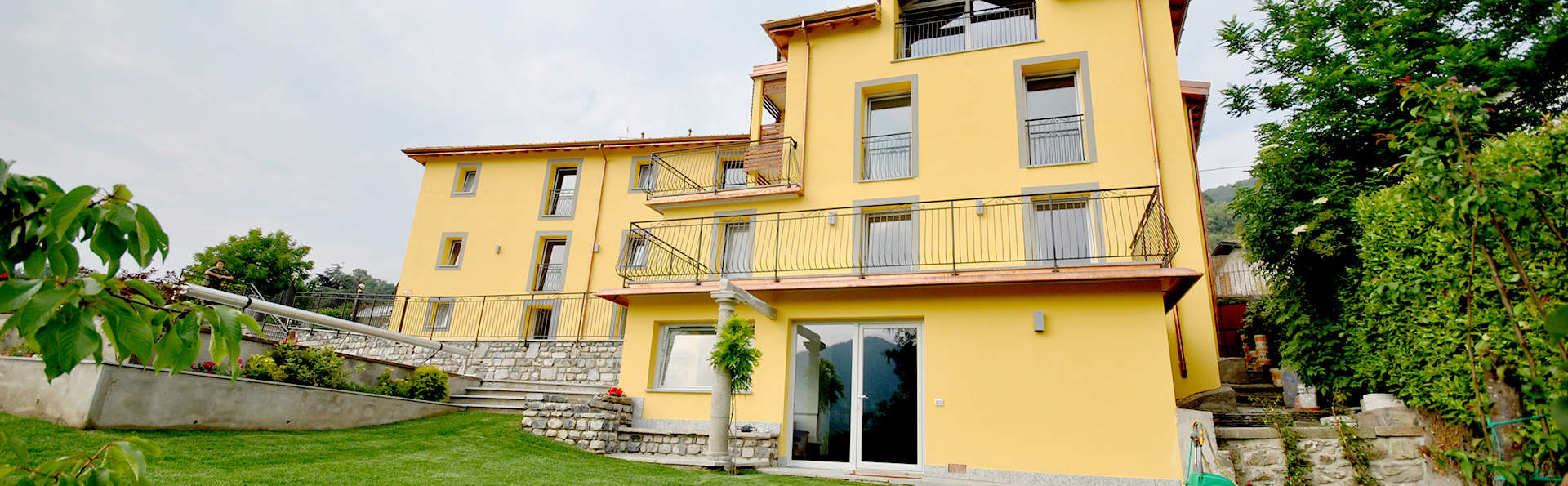 Hotel Corte di Santa Libera - edit_front2.jpg