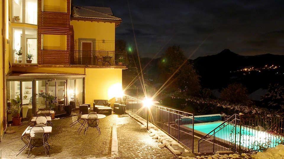 Hotel Corte di Santa Libera - edit_Front3.jpg