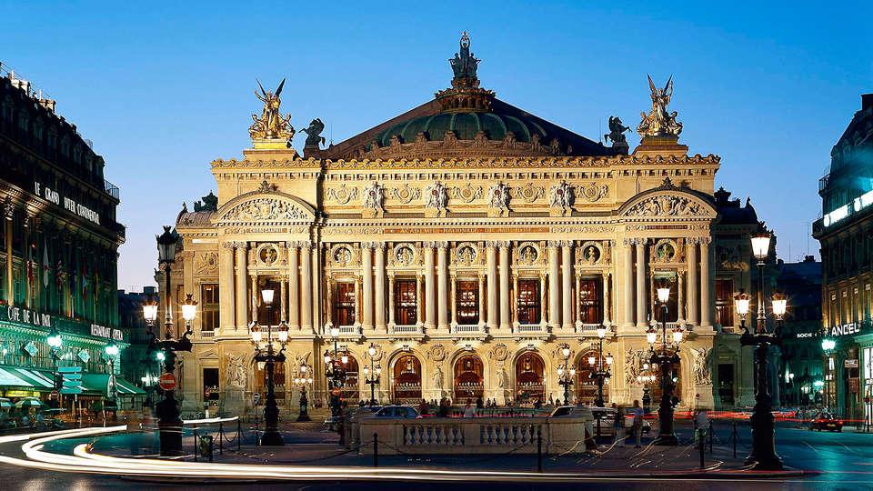 Novotel Suites Paris Rueil Malmaison - EDIT_destination1.jpg