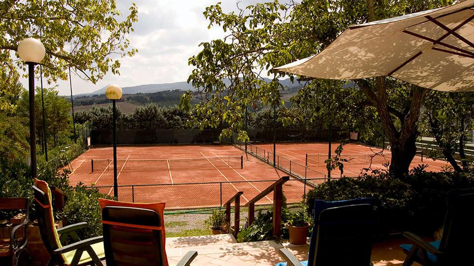 Grand Hotel Ambasciatori - Edit_tennis.jpg