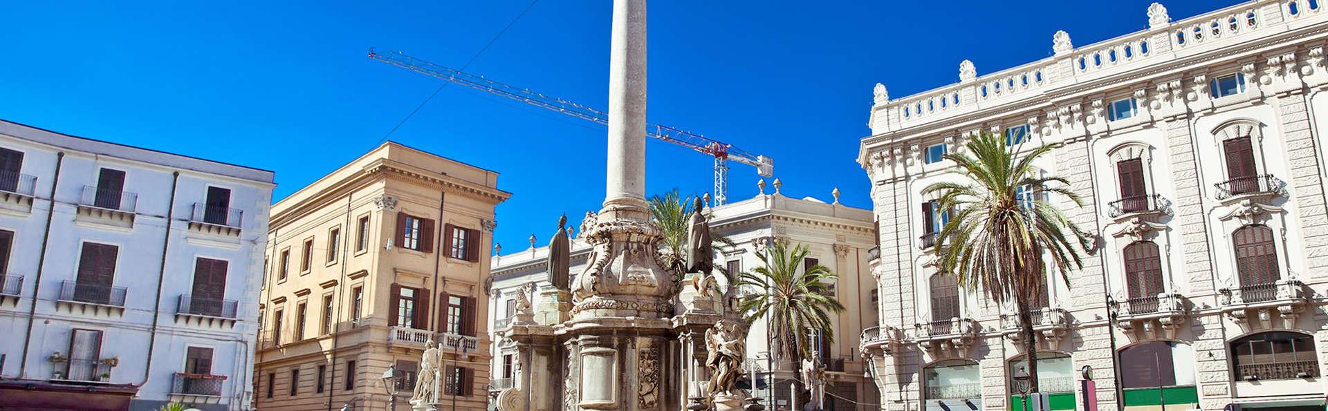Hotel Vecchio Borgo - edit_Fotolia_70534021_Subscription_L.jpg