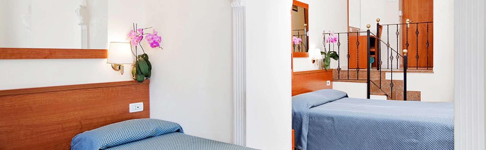 Hotel delle Muse - Edit_Room7.jpg