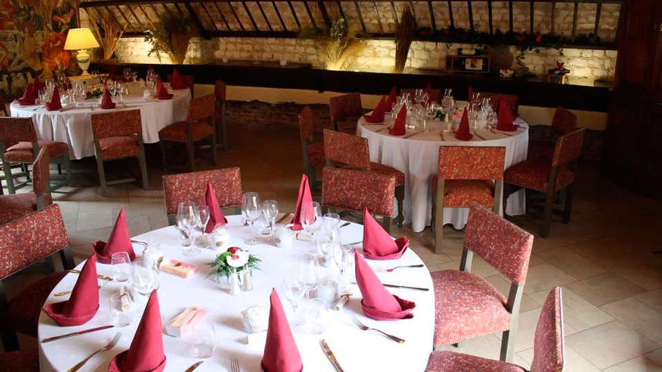 Le Clos du Moulin - edit_restaurant9212.jpg
