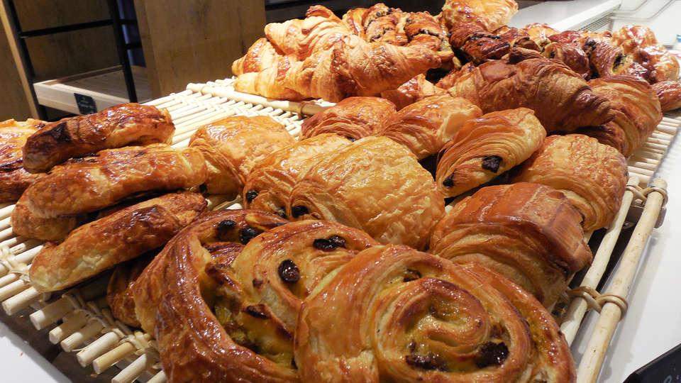 La Ruche - edit_bakery1.jpg