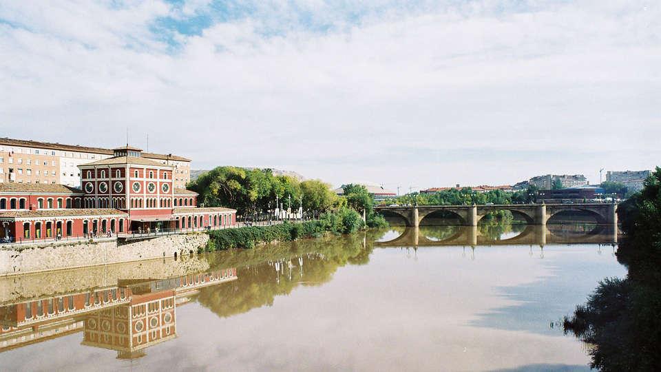 Hotel Gran Vía - edit_Rio_Ebro_a_su_paso_por_Logrono.jpg