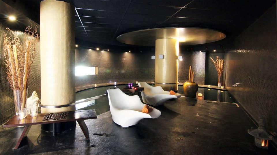 Hotel Gran Vía - edit_spa4.jpg
