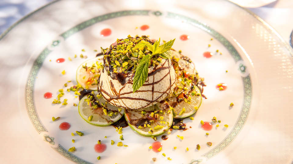 Hotel Baia del Capitano - Edit_Dessert.jpg
