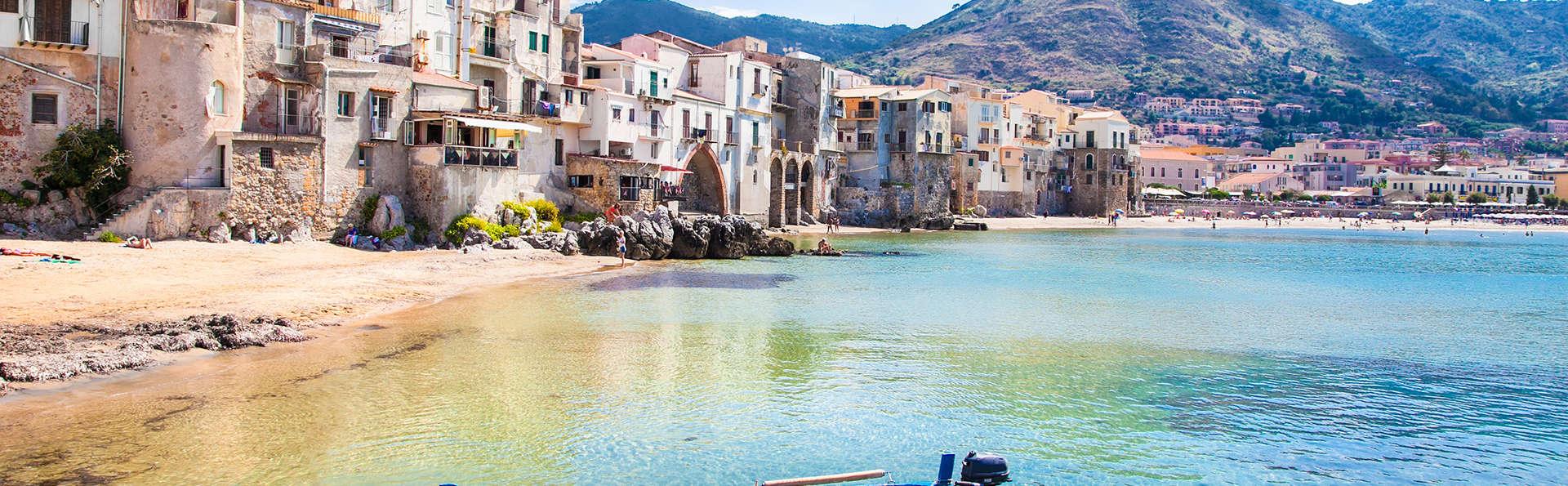 Hotel Baia del Capitano - Edit_Destination3.jpg