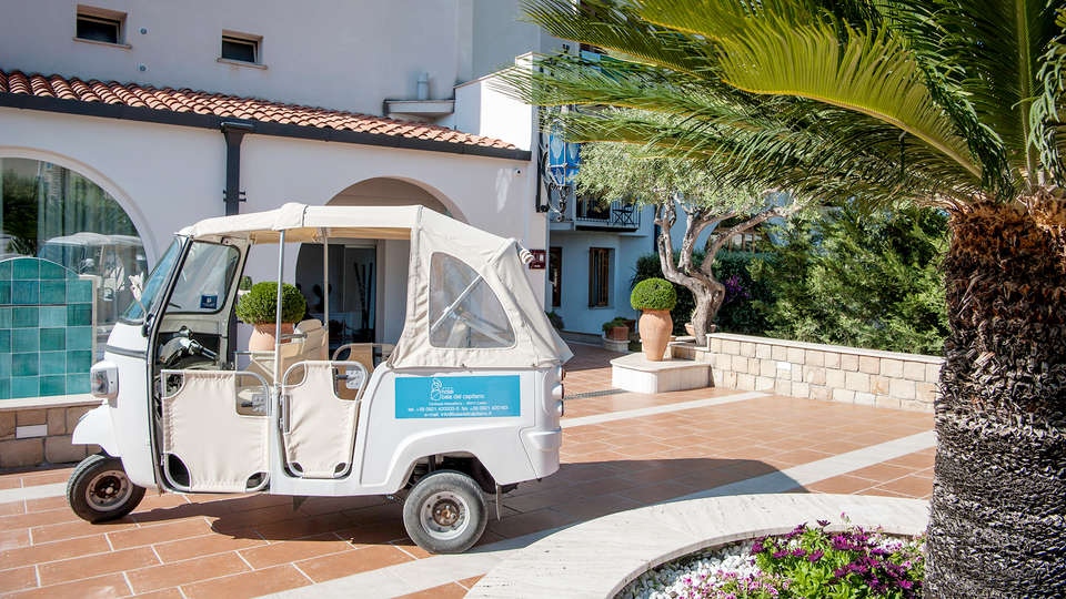 Hotel Baia del Capitano - Edit_Entry.jpg