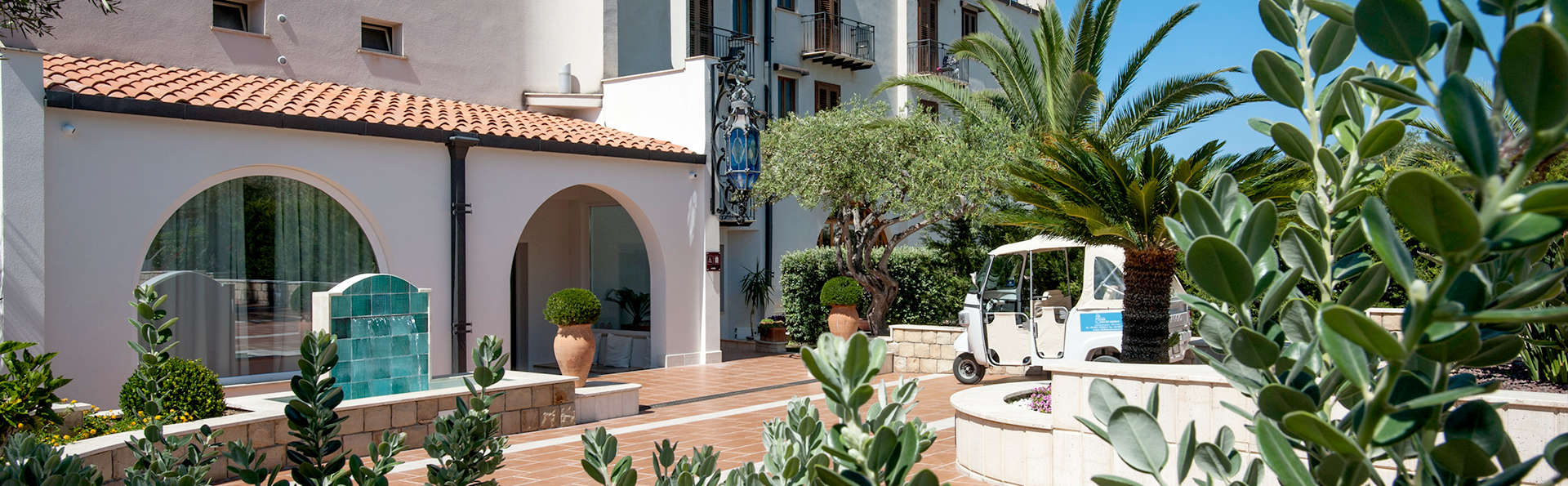 Hotel Baia del Capitano - Edit_Front2.jpg