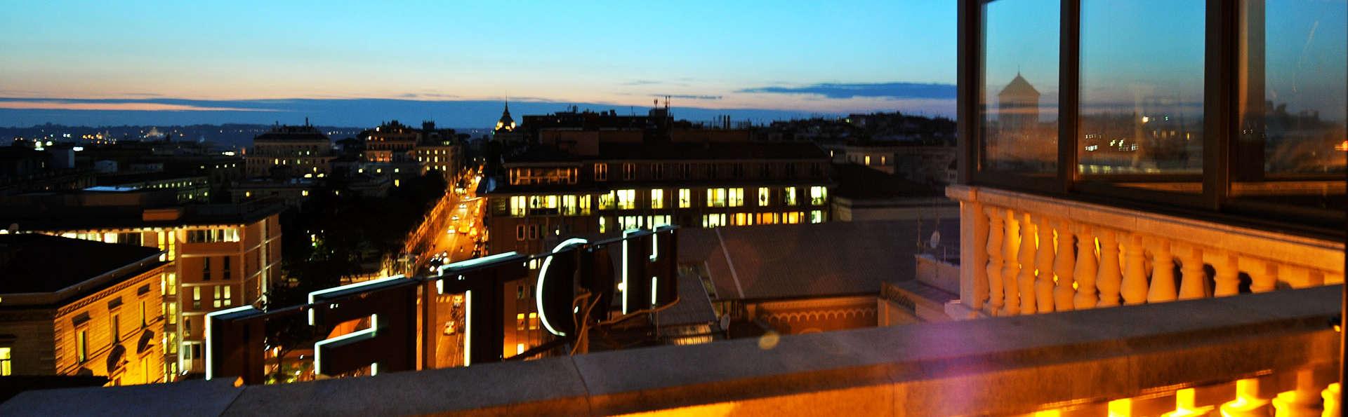 Hotel Romanico Palace - EDIT_view.jpg