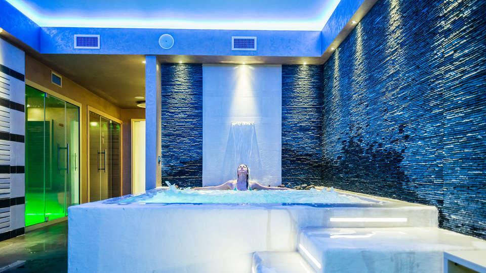 Hotel Riviera Ristorante Fofó - EDIT_HOTELRIVIERA_FP-_DSC8848.jpg