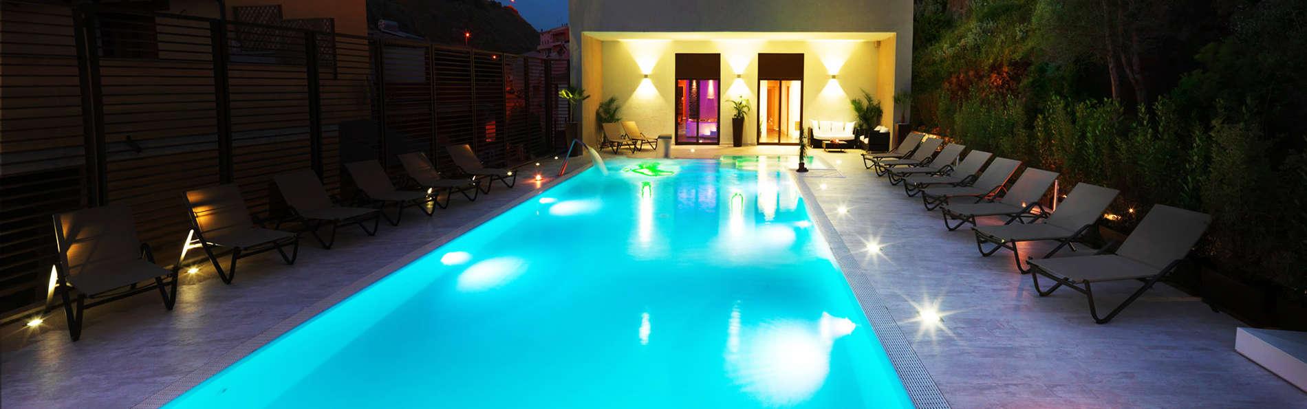 Hotel Riviera Ristorante Fofó - EDIT_HOTELRIVIERA-PISCINA.jpg