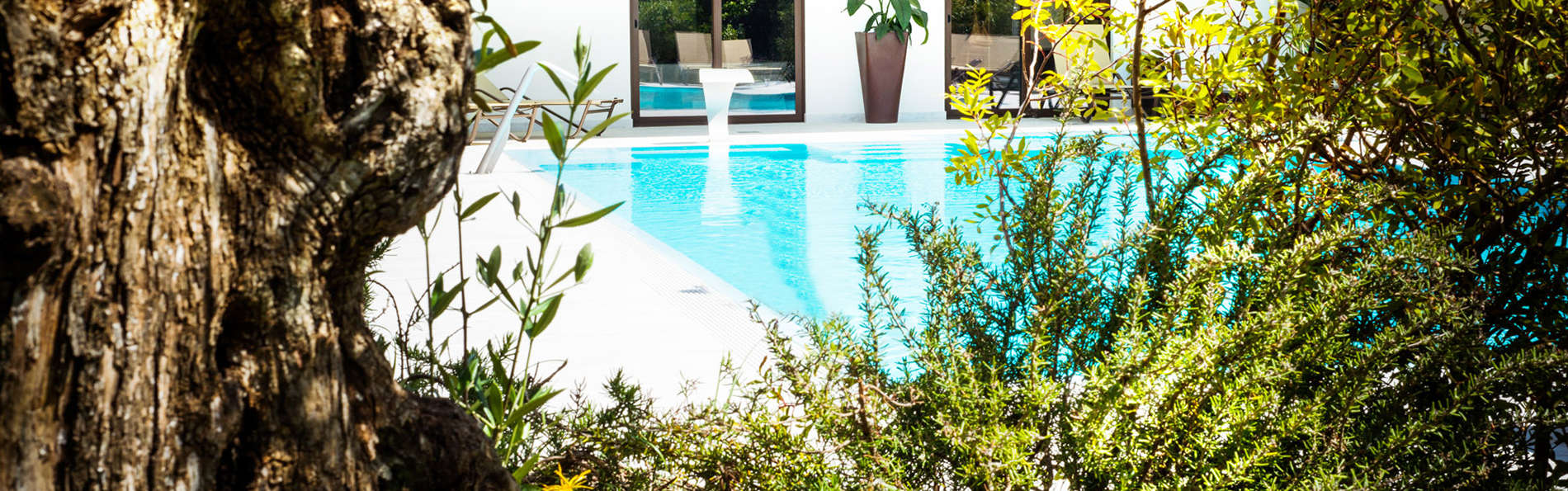 Hotel Riviera Ristorante Fofó - EDIT_HOTELRIVIERA-SPA-_2_.jpg