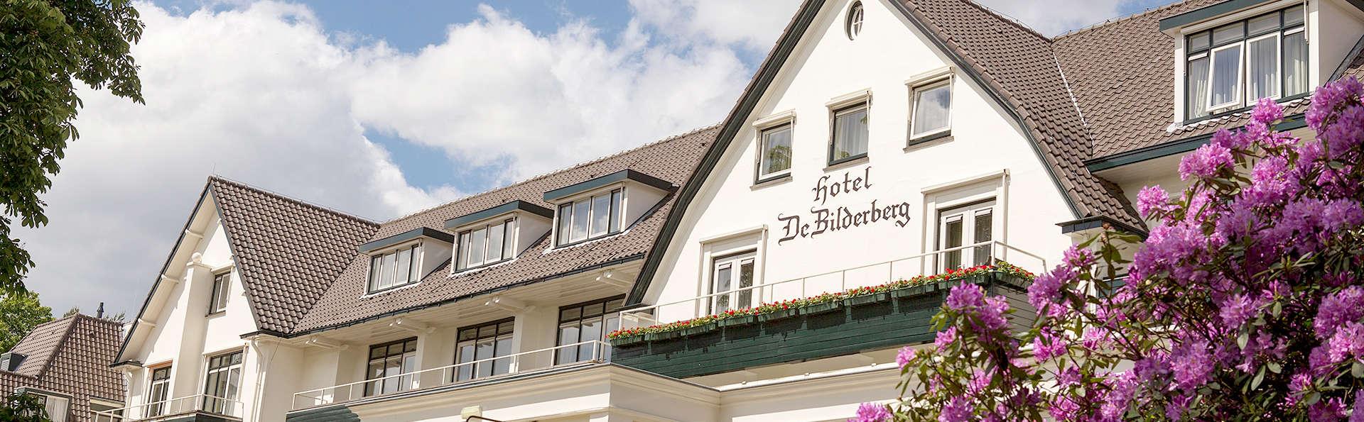 Hotel De Bilderberg - Edit_Front3.jpg