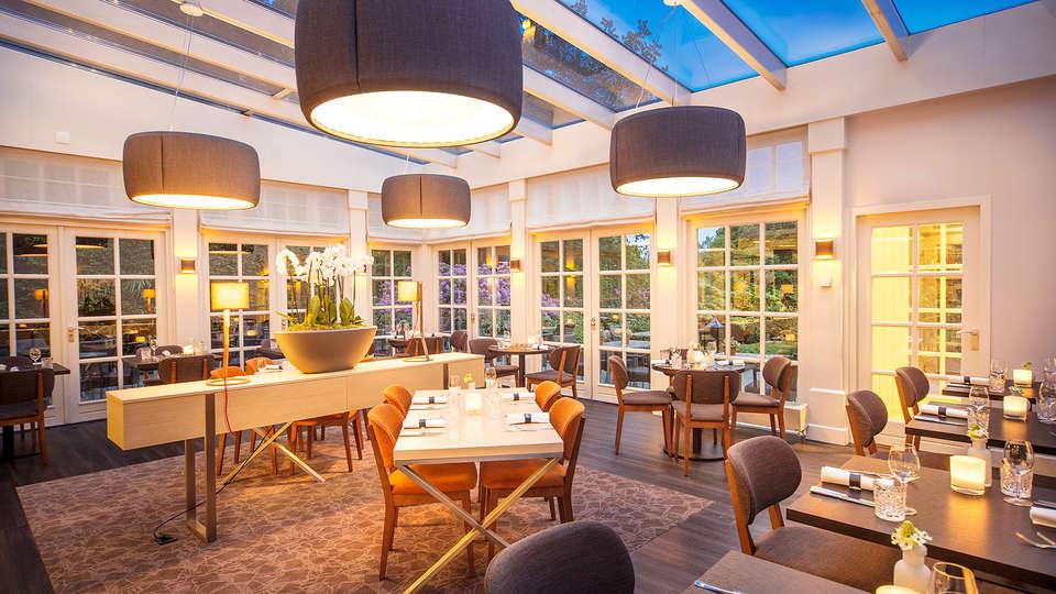 Hotel De Bilderberg - Edit_Restaurant3.jpg