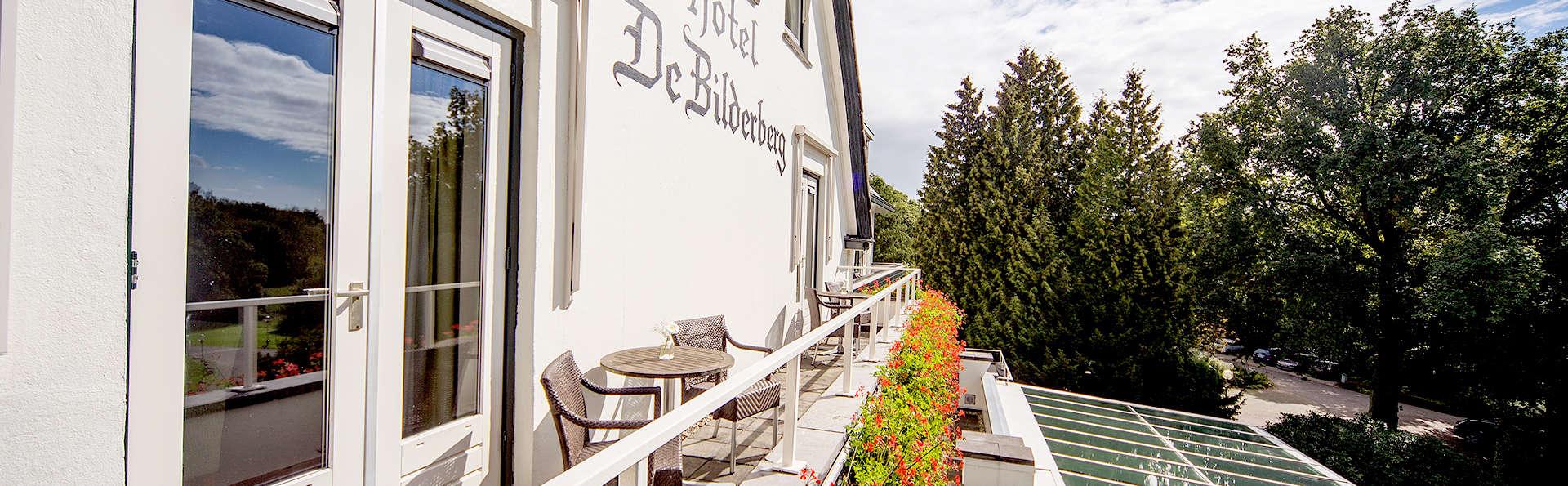 Hotel De Bilderberg - Edit_Terrace.jpg