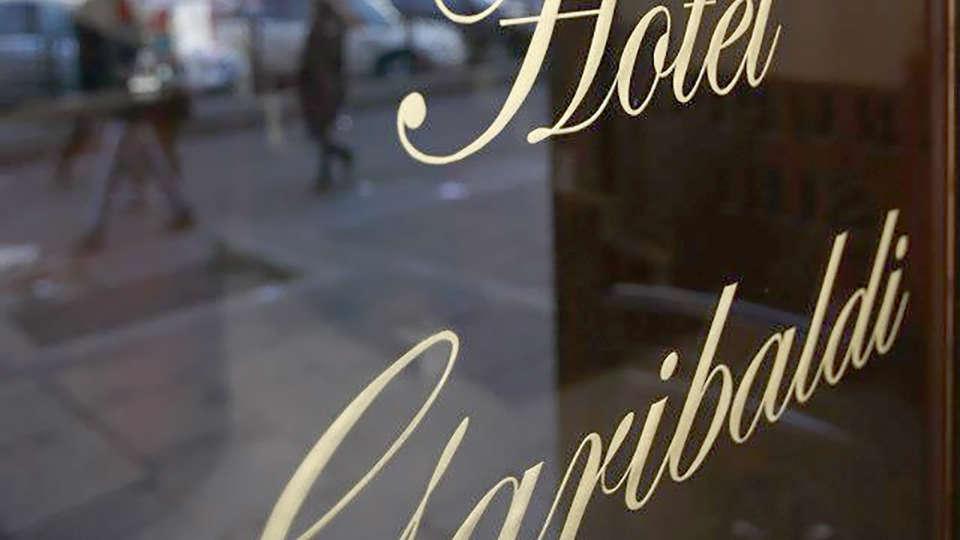 Hotel Garibaldi - Edit_Front.jpg