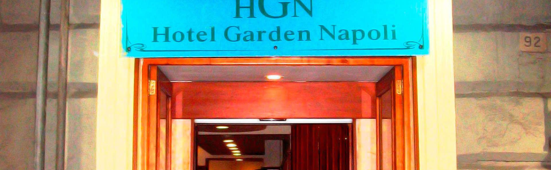 Hotel Garden Napoli - edit_front321.jpg