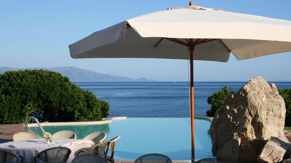 Hotel Punta Negra - EDIT_restaurant.jpg
