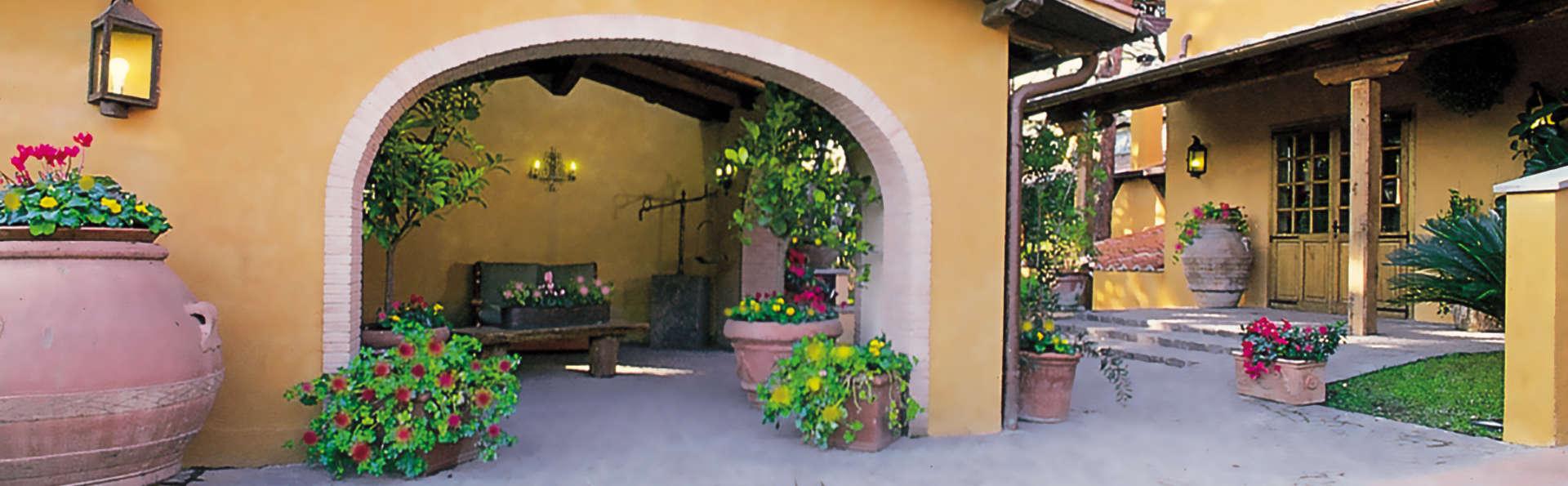 Hotel La Locanda dei Ciocca - Edit_Front3.jpg