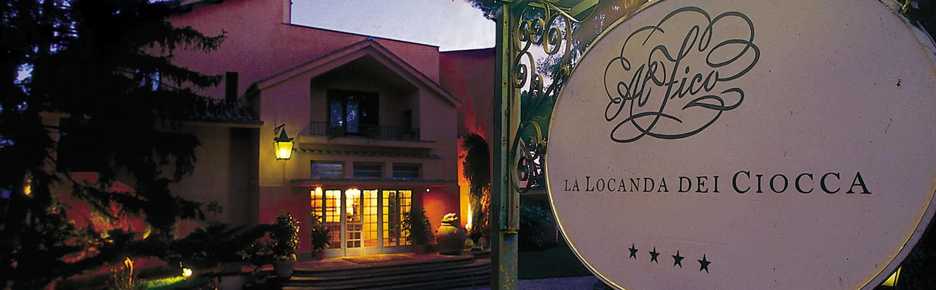 Hotel La Locanda dei Ciocca - Edit_Front2.jpg