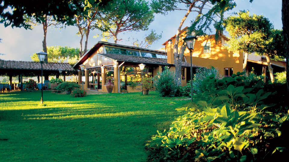 Hotel La Locanda dei Ciocca - Edit_Garden.jpg