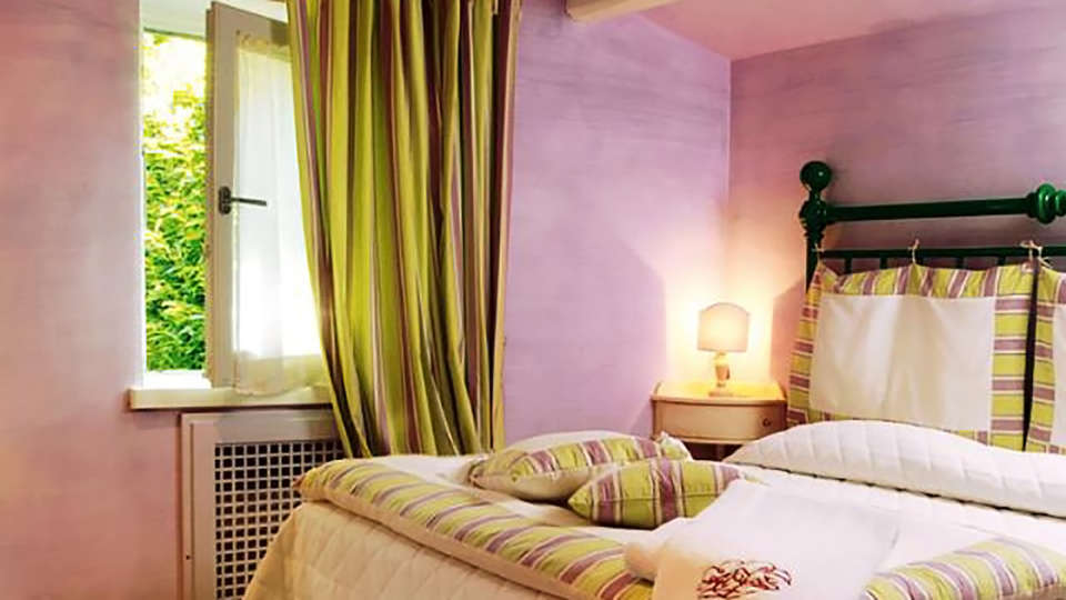 Hotel La Locanda dei Ciocca - Edit_Room4.jpg