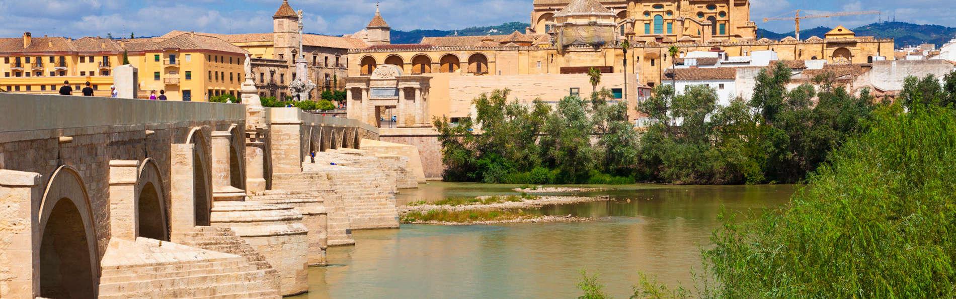 Hospes Palacio del Bailío - EDIT_cordoba.jpg