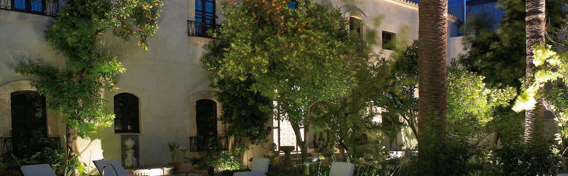 Hospes Palacio del Bailío - EDIT_front.jpg