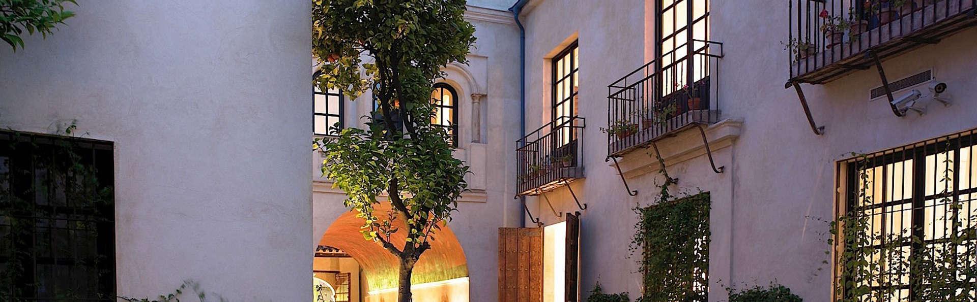 Hospes Palacio del Bailío - EDIT_front5.jpg